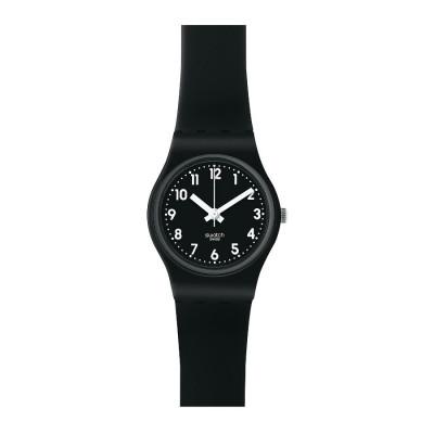 Ceas de dama Swatch LB170E