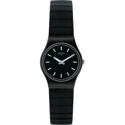 Ceas de dama Swatch LB183B