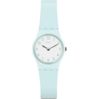 Ceas de dama Swatch LG129