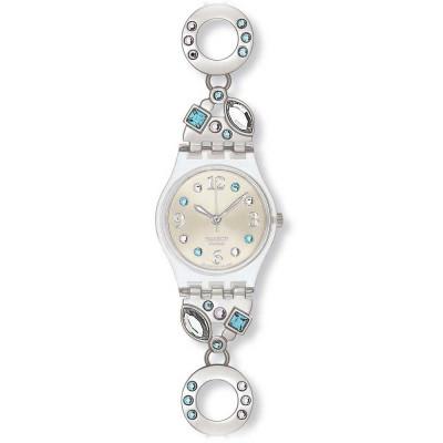 Ceas de dama Swatch LK292G
