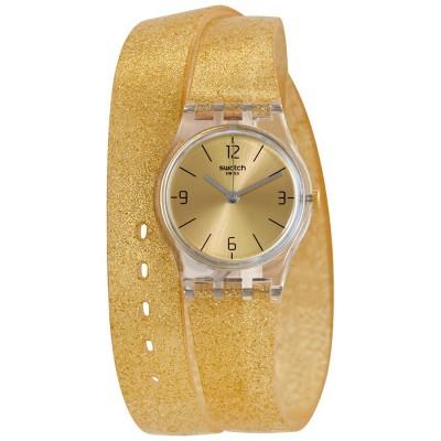 Ceas unisex Swatch LK351C