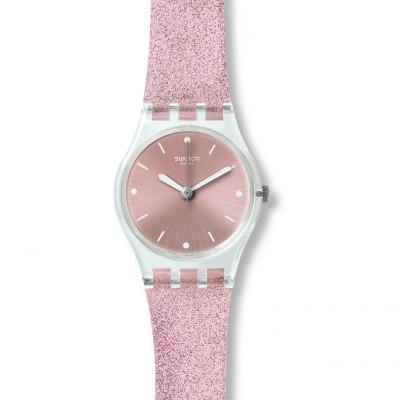 Ceas de dama Swatch LK354C