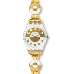 Ceas de dama Swatch LK369G The Originals