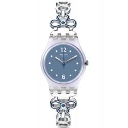 Ceas de dama Swatch LK373G