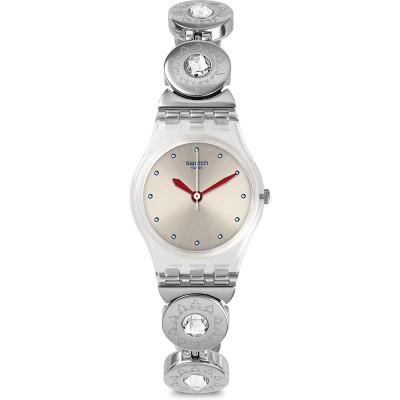 Ceas de dama Swatch LK375G