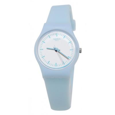 Ceas de dama Swatch LL119