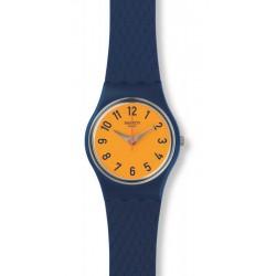 Ceas de dama Swatch LN150