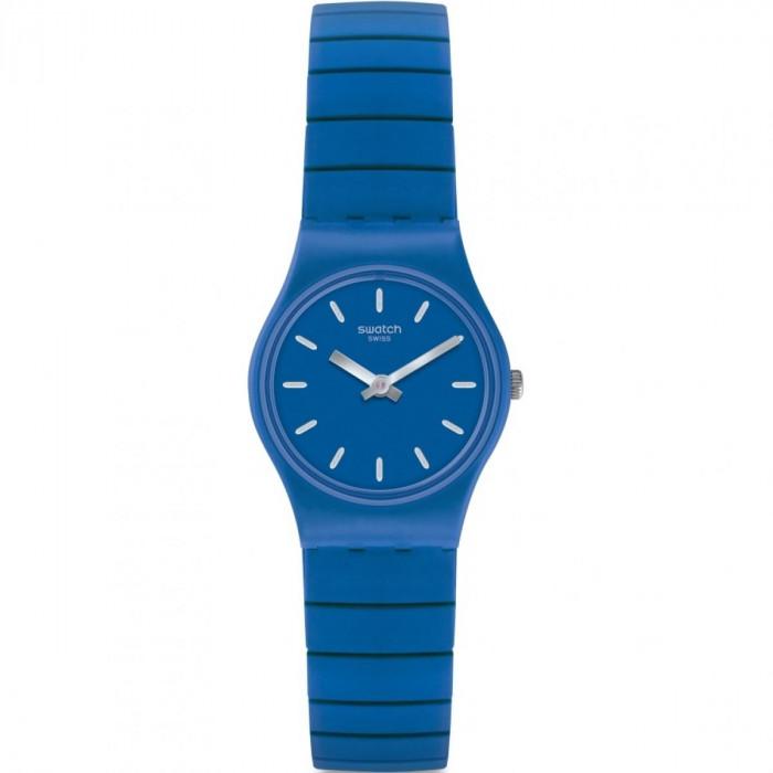 Ceas de dama Swatch LN155A