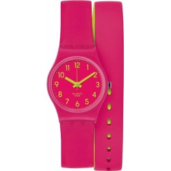 Ceas de dama Swatch LP131
