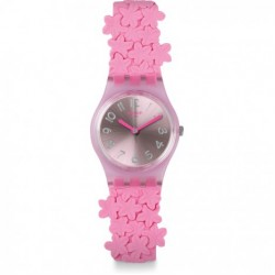 Ceas de dama Swatch LP146