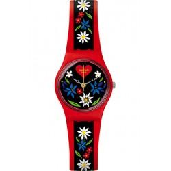 Ceas de dama Swatch LR129