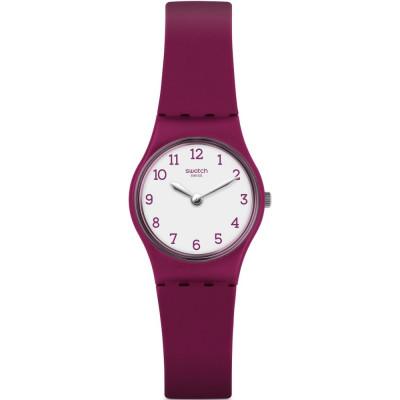 Ceas de dama Swatch LR130