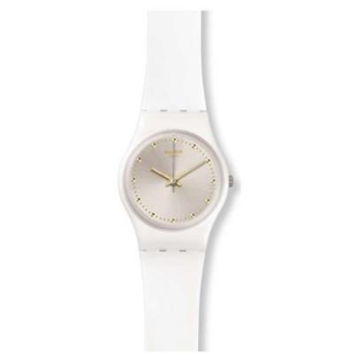 Ceas de dama Swatch LW148