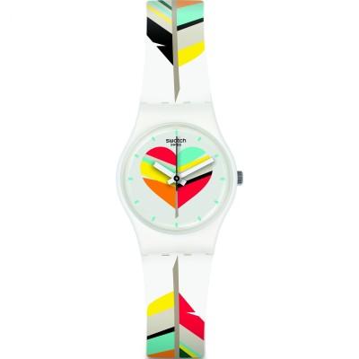 Ceas de dama Swatch LW151
