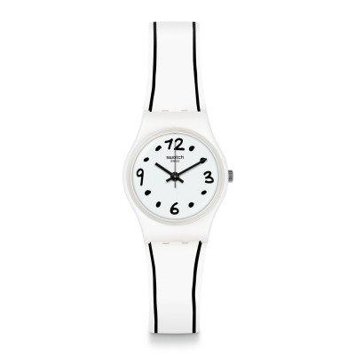 Ceas de dama Swatch LW162