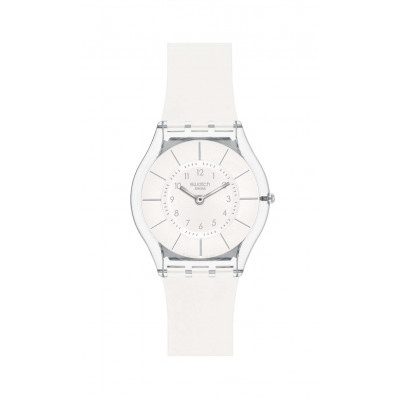 Ceas de dama Swatch SFK360