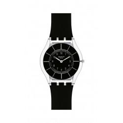 Ceas de dama Swatch SFK361