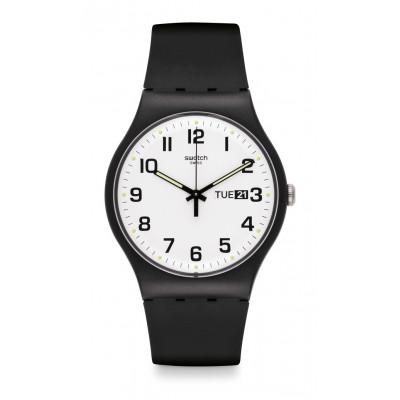 Ceas barbatesc Swatch SUOB705