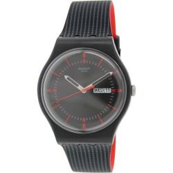 Ceas barbatesc Swatch SUOB714