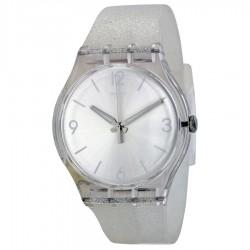 Ceas de dama Swatch SUOK112