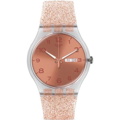 Ceas de dama Swatch SUOK703