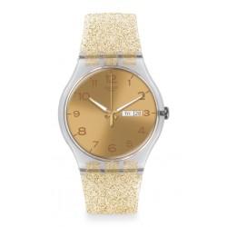 Ceas de dama Swatch SUOK704