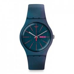 Ceas barbatesc Swatch SUON708