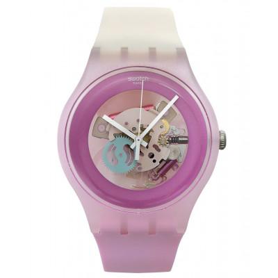 Ceas de dama Swatch SUOP101