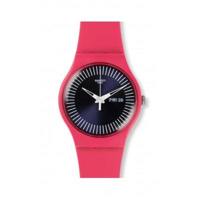 Ceas de dama Swatch SUOP702
