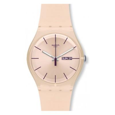 Ceas de dama Swatch SUOT700