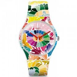 Ceas de dama Swatch SUOW126