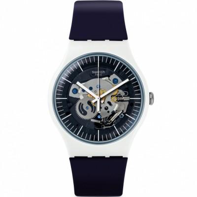 Ceas unisex Swatch SUOW156