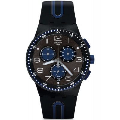 Ceas barbatesc Swatch SUSB406