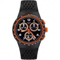 Ceas barbatesc Swatch SUSB408