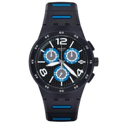 Ceas barbatesc Swatch SUSB410