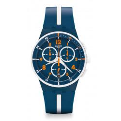 Ceas barbatesc Swatch SUSN403