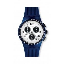 Ceas barbatesc Swatch SUSN408