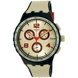 Ceas barbatesc Swatch SUSN411
