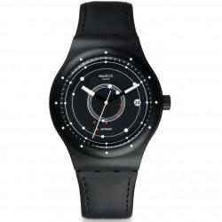 Ceas de dama Swatch SUTB400