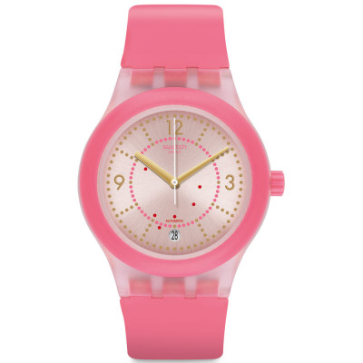 Ceas de dama Swatch SUTP401