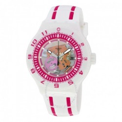 Ceas de dama Swatch SUUW101