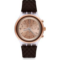 Ceas de dama Swatch SVCK1005