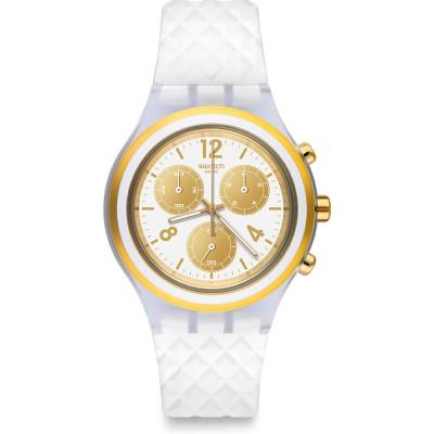 Ceas de dama Swatch SVCK1008