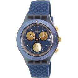 Ceas barbatesc Swatch SVCN4006