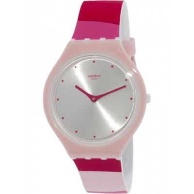 Ceas de dama Swatch SVOP101