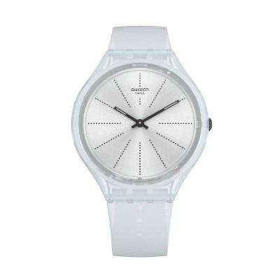 Ceas de dama Swatch SVOS101