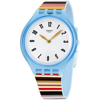 Ceas de dama Swatch SVUL100