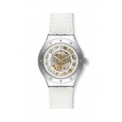Ceas de dama Swatch YAS109