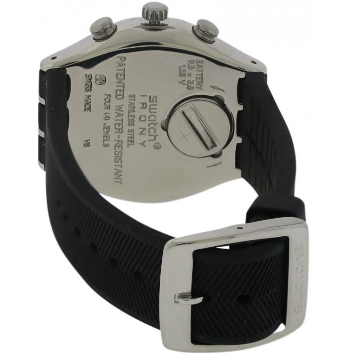 Ceas barbatesc Swatch YCS111C