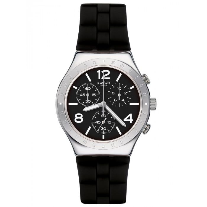 Ceas barbatesc Swatch YCS116